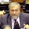 Logo Miguel Bonasso