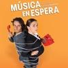 """Logo #AlejandraChiesa nos lleva al cine en @la casa invita por @radio am 750. Hoy: """"Música en espera"""""""