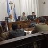 Logo Nahir Galarza fue condenada a prisión perpetua por el crimen de Fernando Pastorizzo