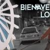"""Logo @ElLobby899 te recomienda ir a ver """"Bienaventurados los mansos"""" estreno 13 de abril"""