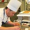 """Logo """"En estos días"""" - Nuestro cocinero Emiliano Schobert presenta una receta de chutney"""