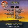 Logo Festival Me Rio Grande