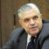 Logo [#ElLobby] Entrevista a Ricardo López Murphy, ex ministro de Economía