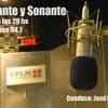 Logo En @ContanteSonante hablamos con Elizabeth Bacigalupo