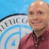 Logo Jorge Franceschi (Presidente #Belgrano) en ALoBelgrano