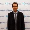 Logo Entrevista Dr. Ricardo Rojas - Director Médico de Diagnóstico Rojas