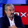 """Logo Miguel Ponce: """"Es necesario un acuerdo político y social que trascienda el próximo Gobierno"""""""