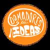 logo del recorte
