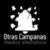 Logo Entrevista en Noticias Piratas con Martín, integrante de Otras Campanas