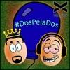 Logo 2 Pelados, anécdota de Leo en el lavadero!!! 29/1/18