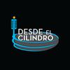 Logo 25.02.19 PROGRAMA N: 56 @DesdeElCilindro