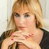 Logo #990Pazos | @JuanDillon habló con Raquel Hermida Leyenda | Abogada de Anita Coucci| @La990Radio