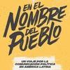 Logo Mario Riorda conversando en La Perra Vida