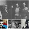 Logo A 62 años : la Resistencia Peronista se fugaba de la cárcel - Histórico -  18 de marzo de 1957