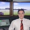 Logo entrevista a Marcelo Covelli-capitán de ultramar-experto en seguridad