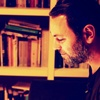 Logo conversación con Ariel Pennisi: el Cordobazo y una historia argentina del agite