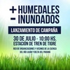 Logo Jorge Fatón ONG Humedales Delta del Tigre/ Río Luján.
