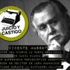 Logo Piedra Libre 23/5/2014 - Columna La Nueva Provincia / Massot (Bahía Blanca) - Radio La Colectiva