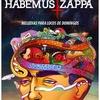 Logo Habemus Zappa S3E04