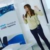 Logo Entrevista a Carolina Tabernig, docente e investigadora de UNER, por el día del bioingeniero.