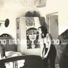 Logo Bebe Contepomi y Ayelén Velázquez comentan la revista Brando