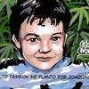 Logo Revocaron el fallo que autorizaba a la familia de un niño a cultivar marihuana con fines medicinales