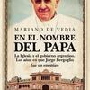 Logo #OperaciónMasacre @silMercado entrevista a Mariano de Vedia  @mdv2011@laoncediez