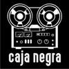 Logo ESPECIAL CAJA NEGRA -  La Historia de la Radio. Los medios comunitarios y su gran salto