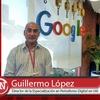 Logo Guillermo López | De manera engañosa se afirmó que las redes sirven para levantar el autoestima