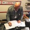 Logo Entrevista a Ricardo Moratto (4-12-17)