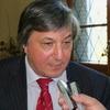 Logo Daniel Gurzi en Radio Punto