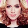 Logo Madonna 2: reina, dueña y señora del pop - #ElDomingoCabeEnUnaCanción 30/06/19