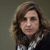 Logo Entrevista  a Claudia Neira