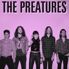 Logo The Preatures