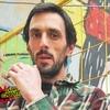 """Logo Entrevista a Miguel Prenz, sobre el documental """"El Mensajero"""" que rescata el valor de Robert Cox."""