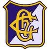 Logo En HDR Daniel Gonzalez presidente de Champagnat Rugby
