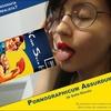 Logo Sofía Rincón, escritora de Pornographicum Absurdum ¿Qué es el antifeminismo? RADIOATOMIKA