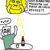 Logo El Gato Moncholo contra la mentira de la insignificancia