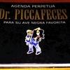 Logo DE LAS NOTICIAS FALSAS A LAS PRUEBAS FALSAS -MARCELO FIGUERAS
