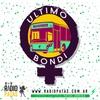 Logo Ultimo Bondi 7/6/2019