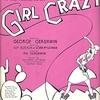 Logo Girl crazy (ouverture) - Gershwin