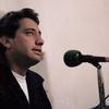 Logo Pablo Galeano,. Columna Política en Radio Continental, Sabado Sport. 17/3/18