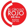 """Logo #ElCirculoRojo #Balance con @rompe_teclas: """"El movimiento de mujeres en 2018"""""""