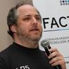 Logo Software libre y el trabajo cooperativo para la soberanía tecnológica / Leandro Monk -  FACTTIC