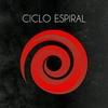 Logo Ciclo Espiral en Las 40!