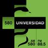 Logo El Discreto Encanto de Los Galenos 26/ 1/ 2019