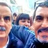 Logo Alejandro Maldonado Patria, de La Nestor Kirchner de Quilmes, invita a escuchar a Guillermo Moreno
