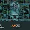 Logo FUNES EL MEMORIOSO de AM 750