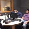 Logo Gustavo Duran, Ariel y Sebastian Umaña en la Carretera Sport
