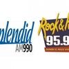 Logo Despidos Rock and Pop y Splendid. Son más de 3000 los trabajadores de los medios afectados.